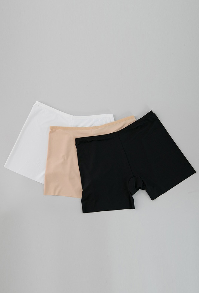 달리호텔 / Basic Underpants